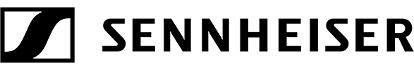 Logo-Sennheiser-CapVisio