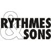 RYTHMES-SONS-FC-noir-gris-184x184-1